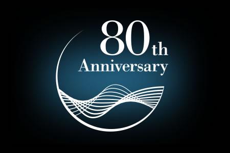 pioneer-80-logo26_1561555451.jpg