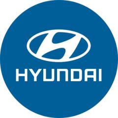 7504) HYUNDAI