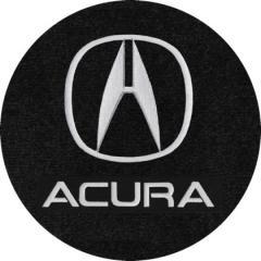 7308) ACURA