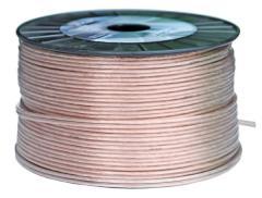 6948) Акустические кабели