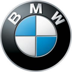 7465) BMW