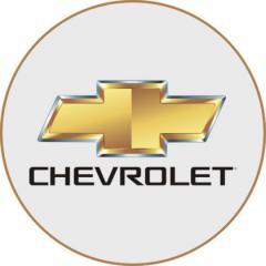 7430) CHEVROLET