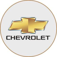 7461) CHEVROLET