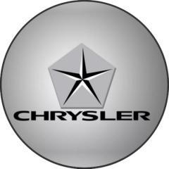 7313) CHRYSLER