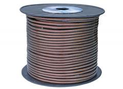 6947) Силовые кабели