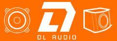 7568) DL AUDIO
