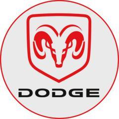 7315) DODGE