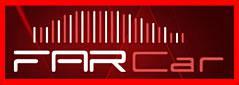 7559) FARCAR