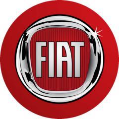 7517) FIAT