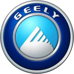 7468) GEELY