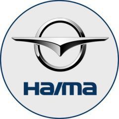 7320) HAIMA