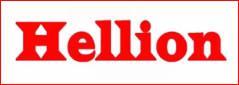 7235) HELLION