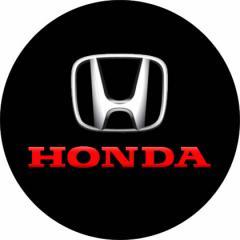 7321) HONDA