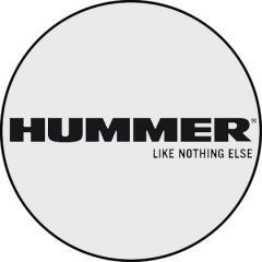 7344) HUMMER