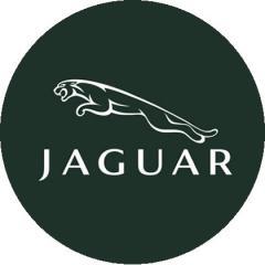 7347) JAGUAR