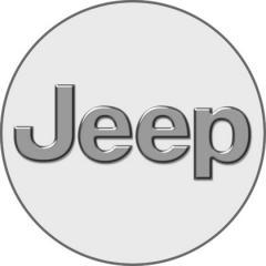 7323) JEEP