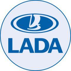 7325) LADA