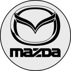 7453) MAZDA