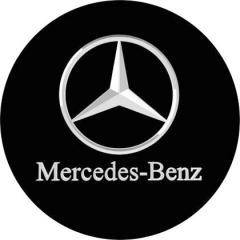 7507) MERCEDES