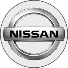 7442) NISSAN