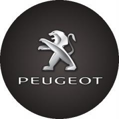 7458) PEUGEOT