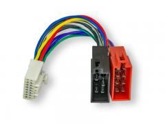 7540) Провода для головных устройств