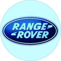7518) RANGE ROVER