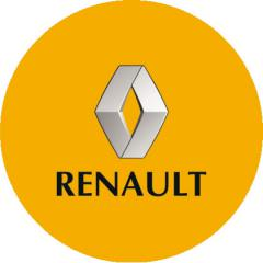 7333) RENAULT