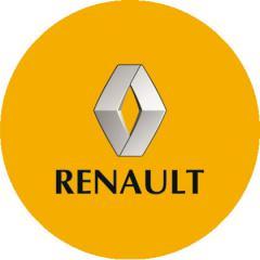 7501) RENAULT
