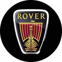 7345) ROVER