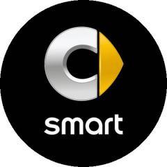 7346) SMART