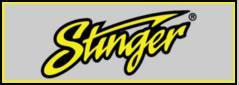 7230) STINGER