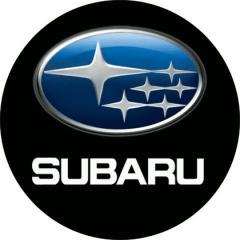 7335) SUBARU