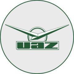 7348) UAZ
