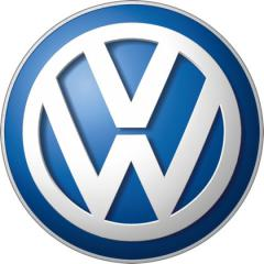 7492) VW