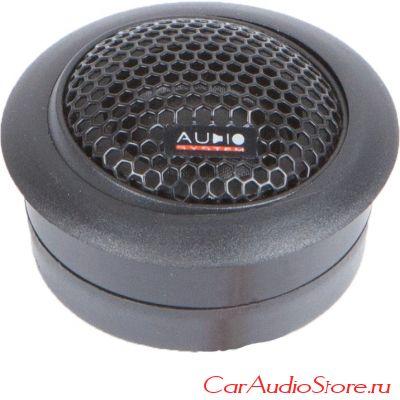 Audio System HS-Series HS19 W