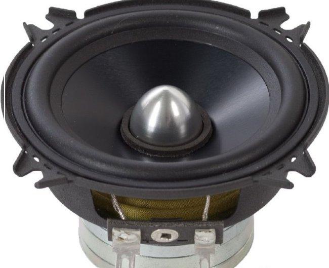 Audio System EX Series EX 80 PHASE EVO