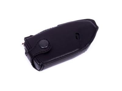 Чехол DXL 650 black