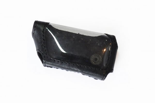Чехол DXL 1870i/2500 black