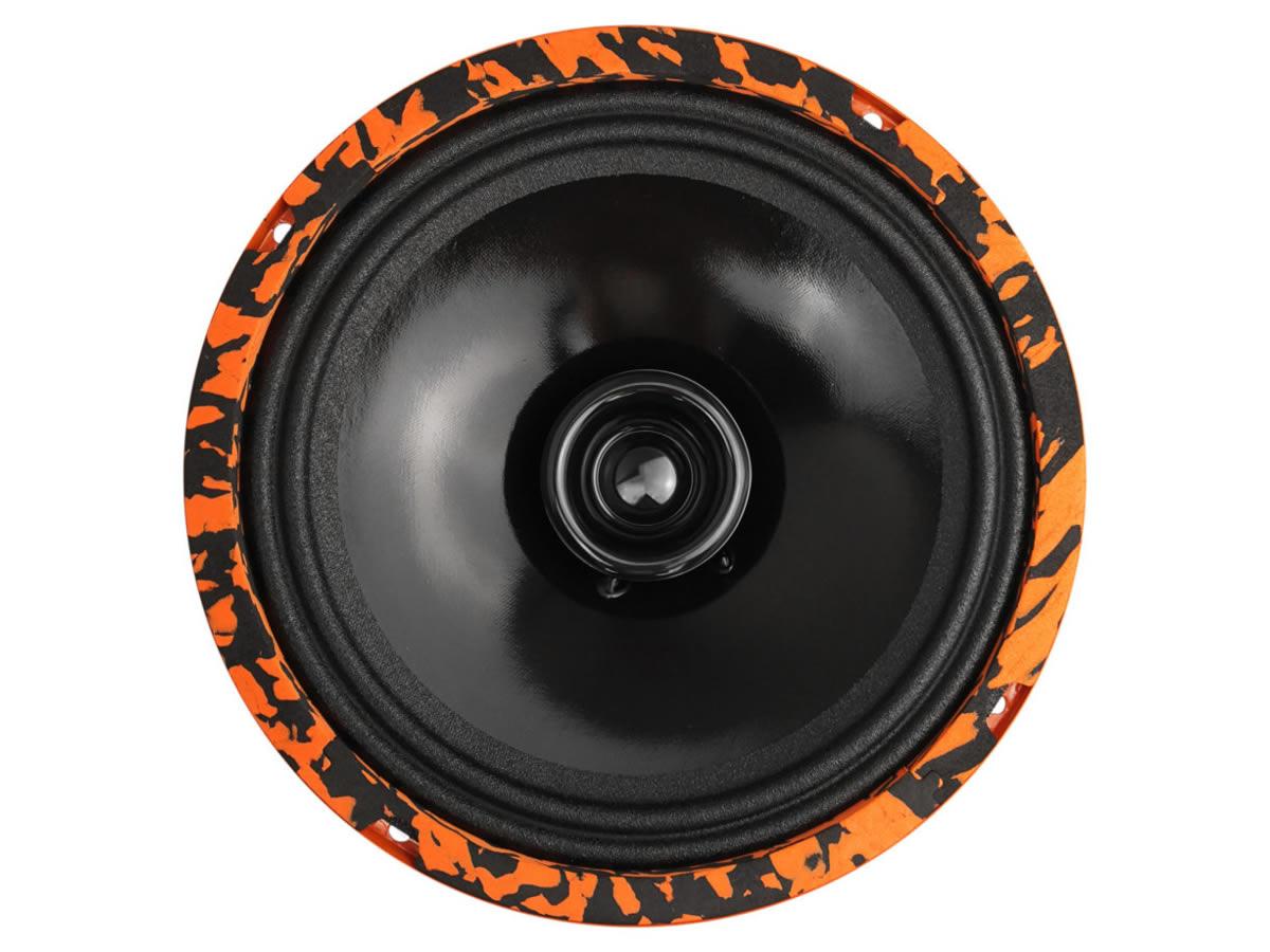 DL Audio GryphonLite 200