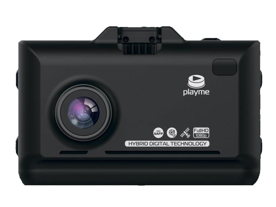 8263)Playme P570