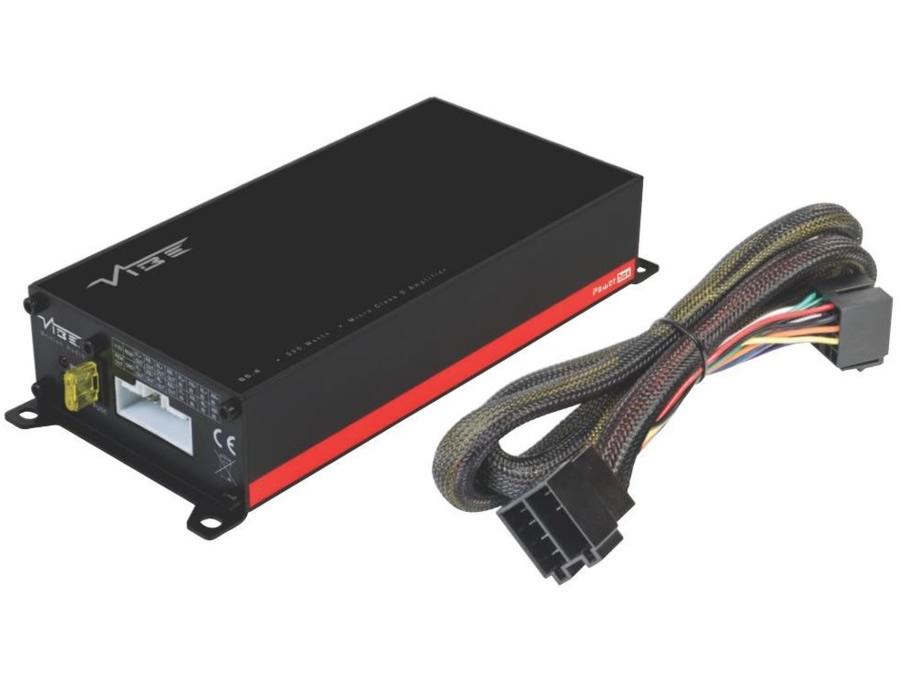 7175)VIBE POWERBOX 65.4M-V7