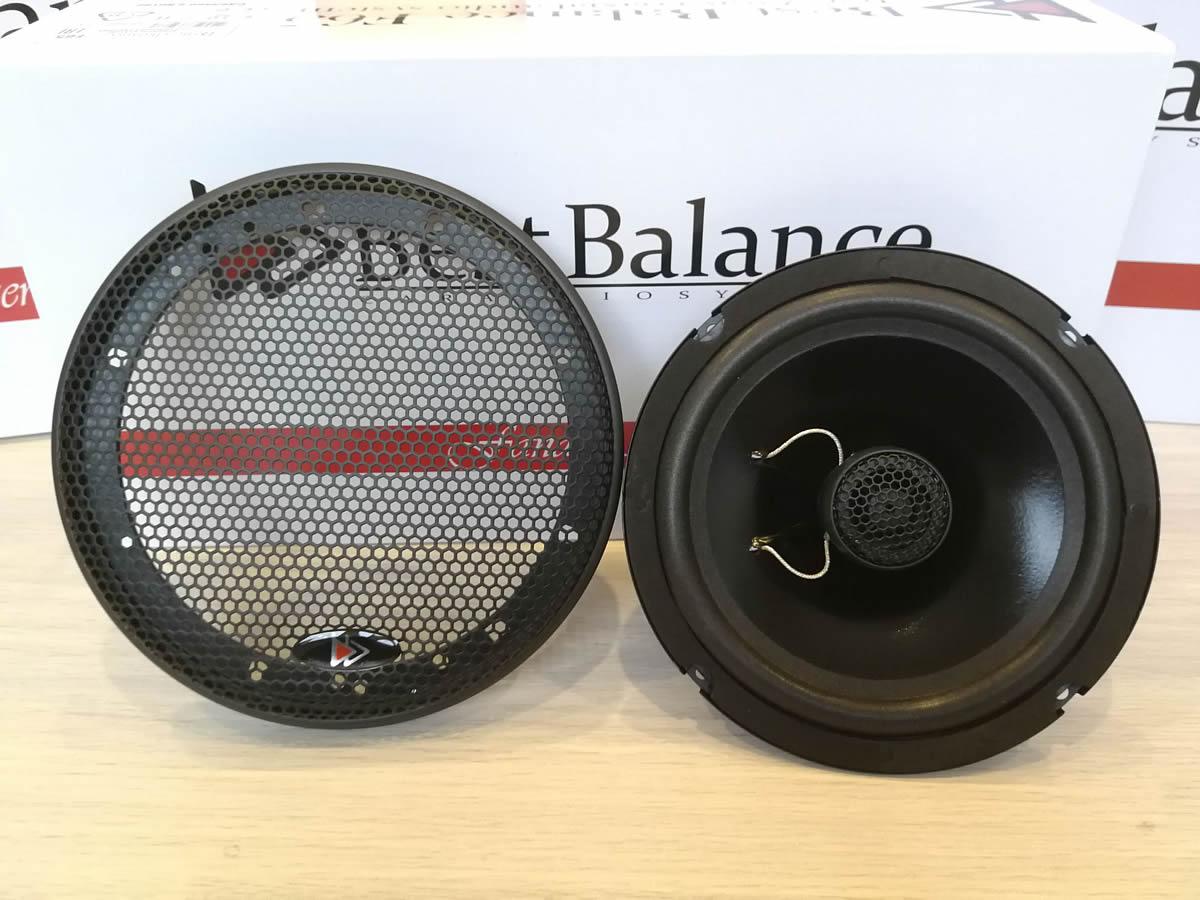 10281)Best Balance F65
