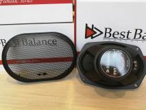 1.Best Balance F69