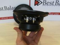 4.Best Balance E52