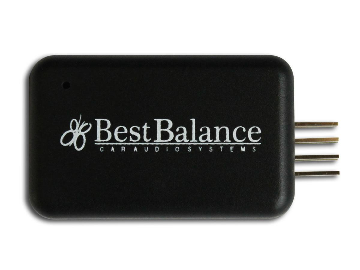 7367)Best Balance BT-Module