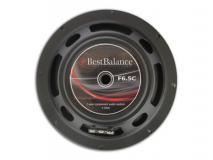 2.Best Balance F6.5C