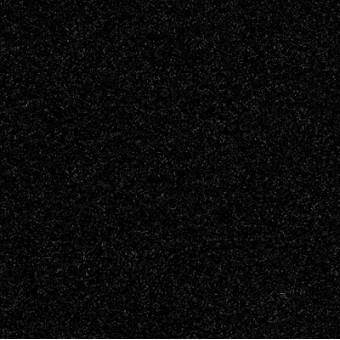 2886)MYSTERY BLACK