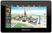 1548)Prology iMAP-4800