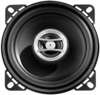 4653)FOCAL Auditor RCX-100